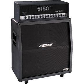 PEAVEY  5150 II